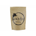 Antakya Kahvesi (açık Kahve) 250 Gr
